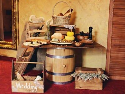 Моя идеальная свадьба Минск