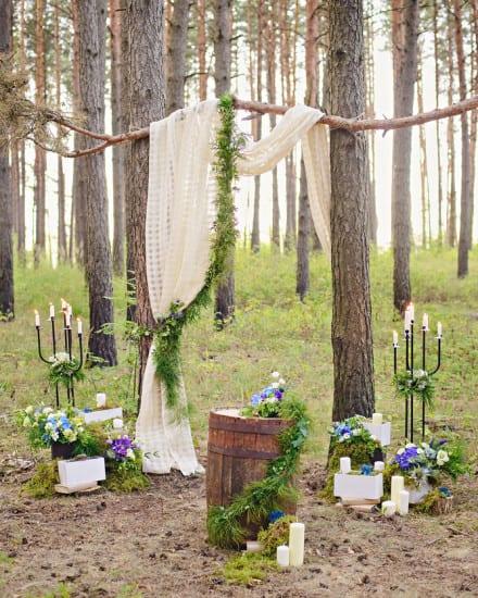 свадебный воркшоп