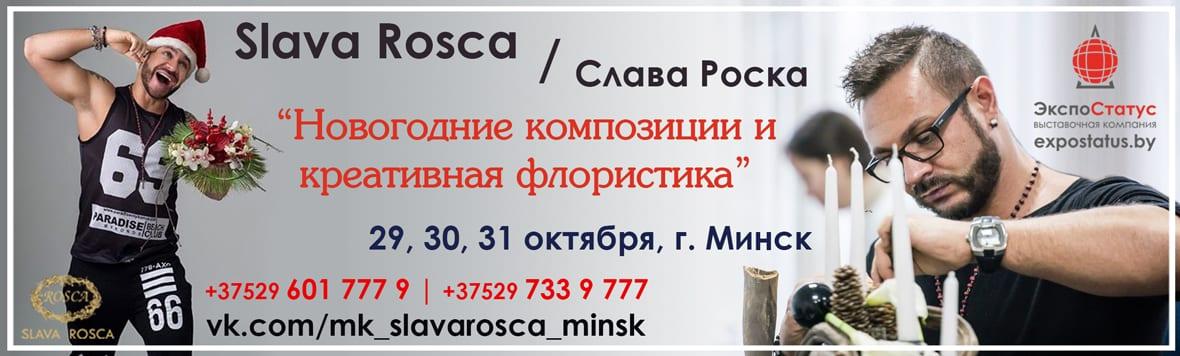 banner-ng-roska-na-sajt_