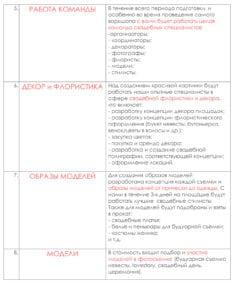 Stoimost-3